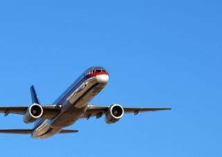 +++airplane